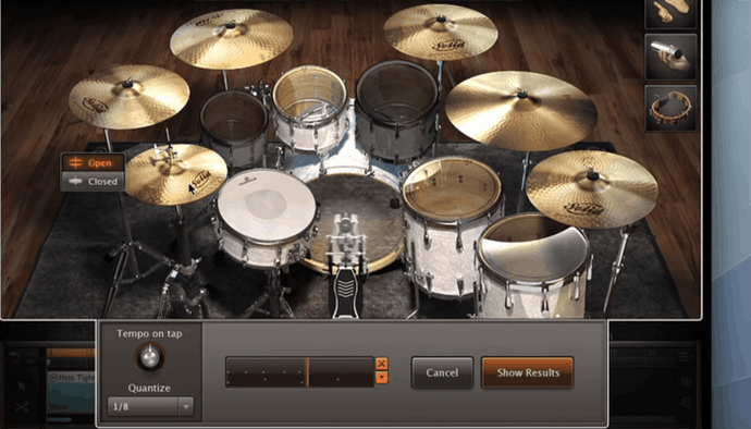 Toontrack Ezdrummer 2 Review & Guide