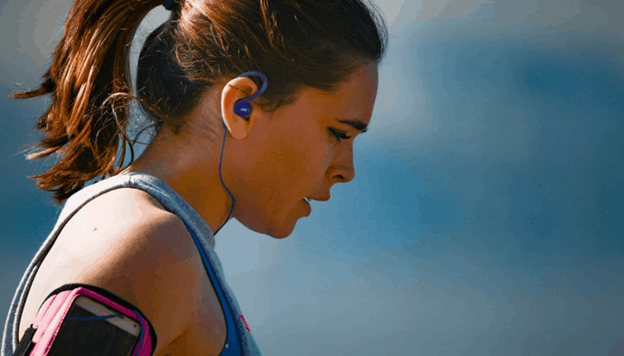 10 Best Running Earbuds in 2020