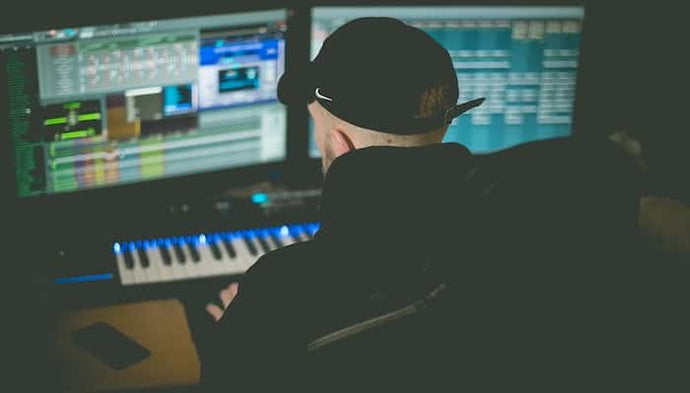 5 Best PCs for Music Production in 2020