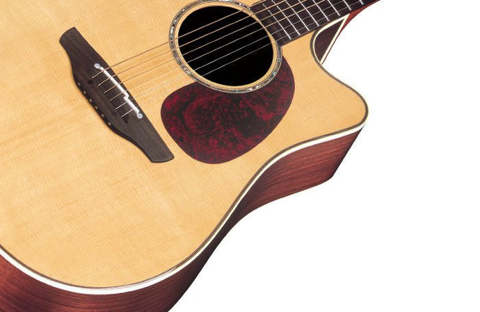 Takamine TAN16C Acoustic Guitar 2020
