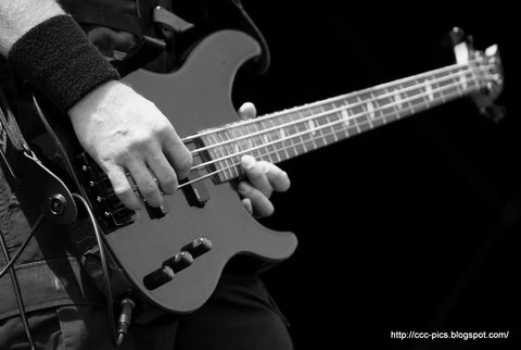 10 Best Bass Guitars Under $500 in 2020