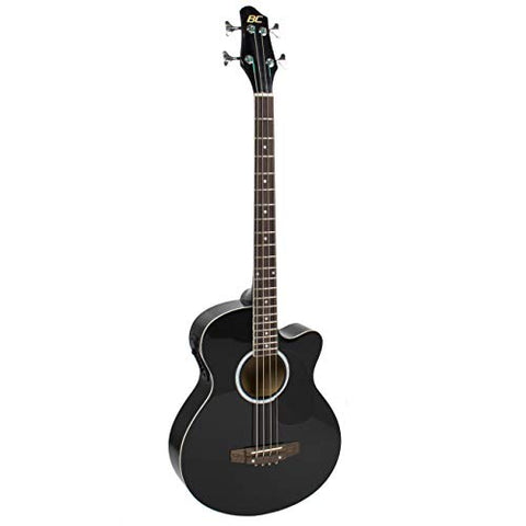 Best Choice Products 22-Fret Full Size Acoustic review 2020