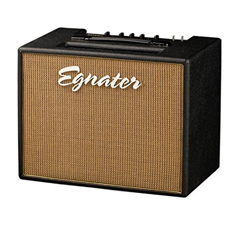 Egnater TWEAKER 112 Guitar Combo Amplifier 2020