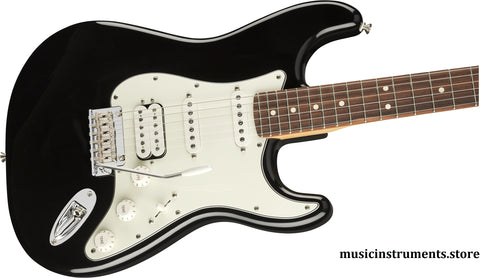 Fender Player Stratocaster review 2020