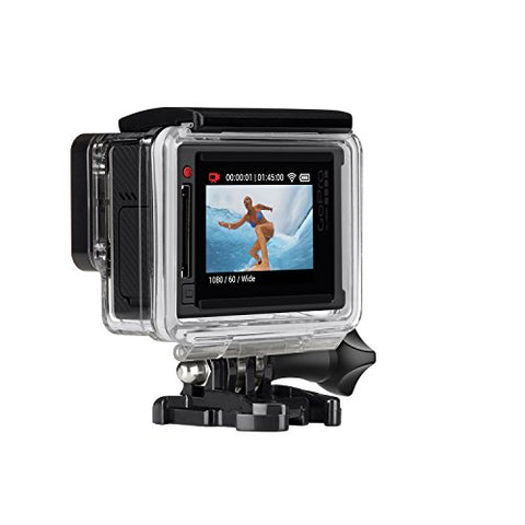 GoPro HERO4 Silver for Cheap YouTube Filming review 2020