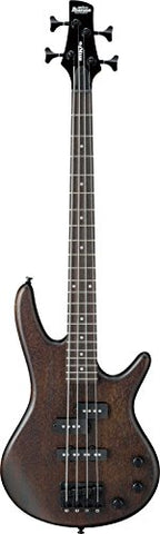 Ibanez 4 String Bass Guitar review