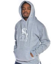 Load image into Gallery viewer, Original A&S Pullover Hoodie