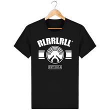 Load image into Gallery viewer, ICARUS - RLRRLRLL Clothing