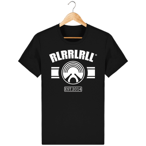 ICARUS - RLRRLRLL Clothing