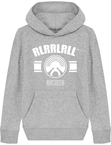 CRUISER - RLRRLRLL Clothing