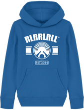 Load image into Gallery viewer, CRUISER - RLRRLRLL Clothing