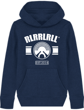 Charger l'image dans la galerie, CRUISER - RLRRLRLL Clothing