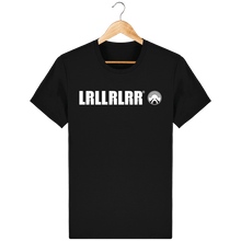 Charger l'image dans la galerie, BLACK ORPHEUS (left-handed version) - RLRRLRLL Clothing