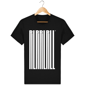 CREATOR - RLRRLRLL Clothing