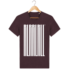 Charger l'image dans la galerie, CREATOR - RLRRLRLL Clothing