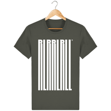Load image into Gallery viewer, CREATOR - RLRRLRLL Clothing