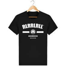 Charger l'image dans la galerie, DRUMMING - RLRRLRLL Clothing