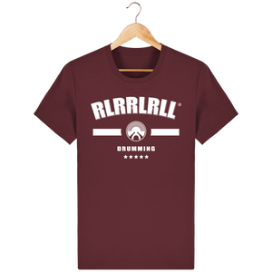 DRUMMING - RLRRLRLL Clothing