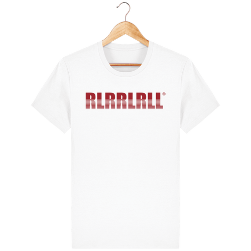 GROOVE - RLRRLRLL Clothing