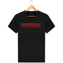 Load image into Gallery viewer, GROOVE - RLRRLRLL Clothing