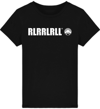 Load image into Gallery viewer, BLACK ORPHEUS - RLRRLRLL Clothing