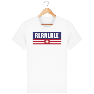 DRUM FORCE - RLRRLRLL Clothing