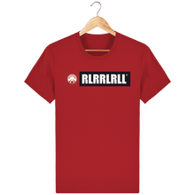 Load image into Gallery viewer, COUNTDOWN - RLRRLRLL Clothing