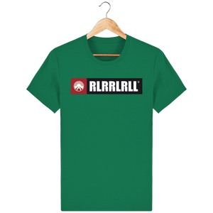 COUNTDOWN - RLRRLRLL Clothing