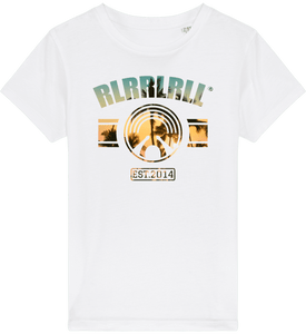SUMMERTIME - RLRRLRLL Clothing
