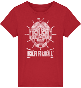 SEA JOURNEY - RLRRLRLL Clothing