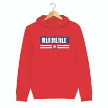 Load image into Gallery viewer, DRUM FORCE - RLRRLRLL Clothing