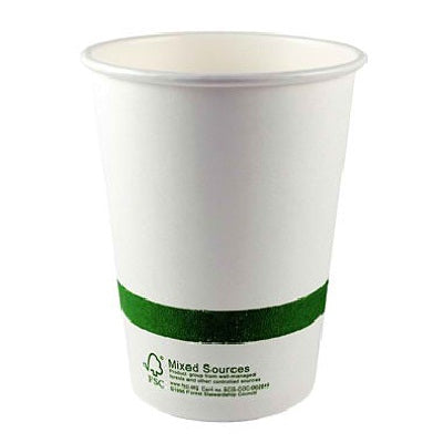World Centric Hot Pepper Cup 12Oz Bio (20x50 CT)