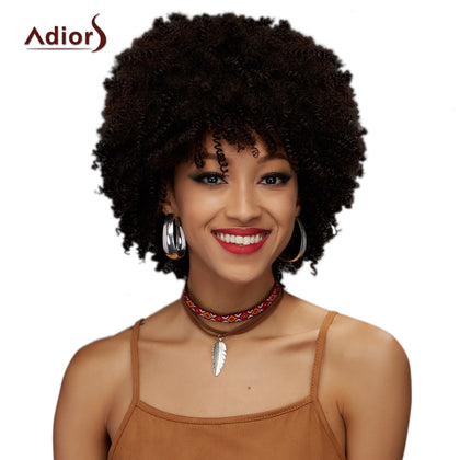 4.5 Inch Deep Part Lace Front Wigs Brazilian Remy Human Hair Straight Pre-plucked Bleach Knots Hairline Pre-added Elastic Band Quality And Quantity Assured Home