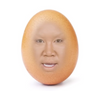 The Egg that Broke the Internet