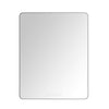 Mirror Accessory- For Multimedia Models