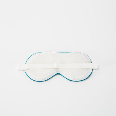 RIKI Sleep Mask