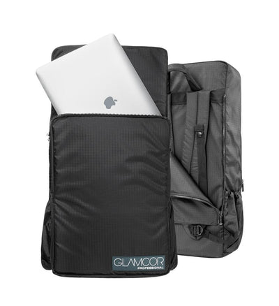 light kit backpacks accessory