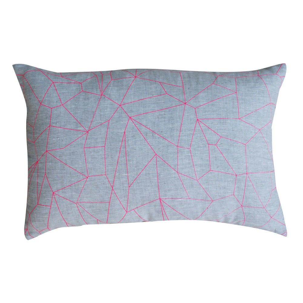 GEO cushion cover