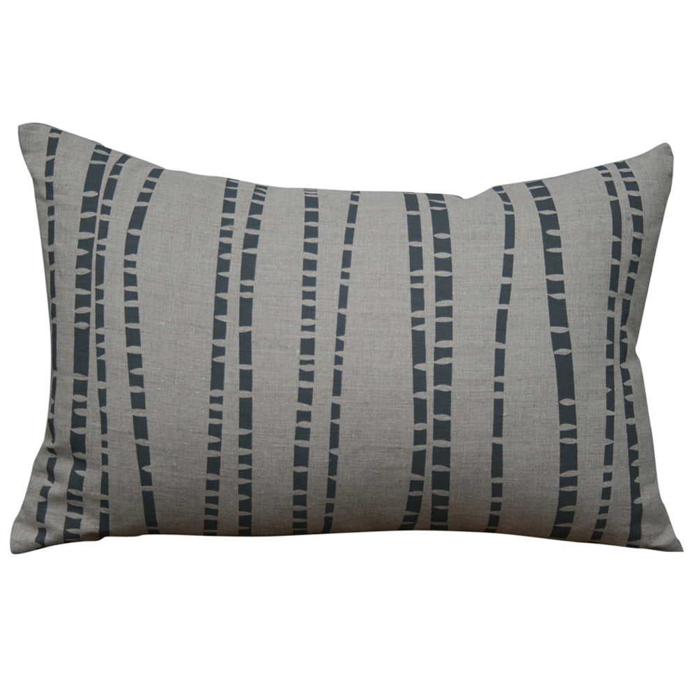 RIVERS cushion cover