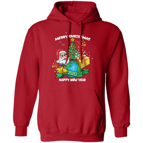 Christmas T Shirts | FREE SHIPPING over $50|LOWEST PRICE|BEST REVIEWS