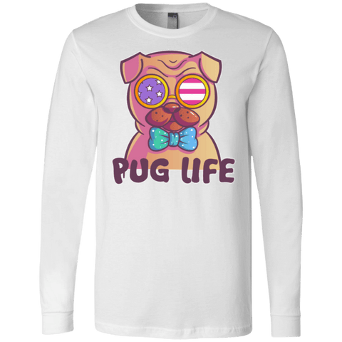 Dog T Shirts | FREE SHIPPING over $50|LOWEST PRICE|BEST REVIEWS