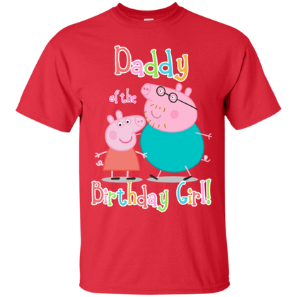 Birthday T-shirts | FREE SHIPPING over $50|LOWEST PRICE|BEST REVIEWS