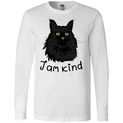 Cat T shirts | FREE SHIPPING over $50|LOWEST PRICE|BEST REVIEWS