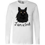 BEST CATS T-SHIRTS|LOWEST PRICE|BEST REVIEWS|FREE SHIPPING over $50