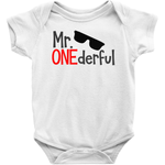 Incredible India|Baby Onesies