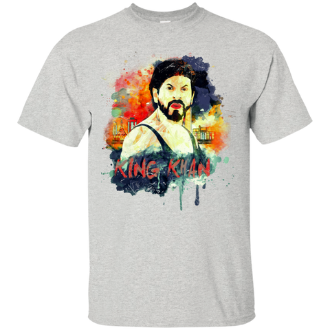 G200 Gildan Ultra Cotton T-Shirt - SRK
