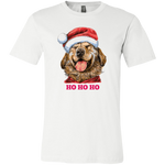 3001C Bella + Canvas Unisex Jersey Short-Sleeve T-Shirt -  Labrador