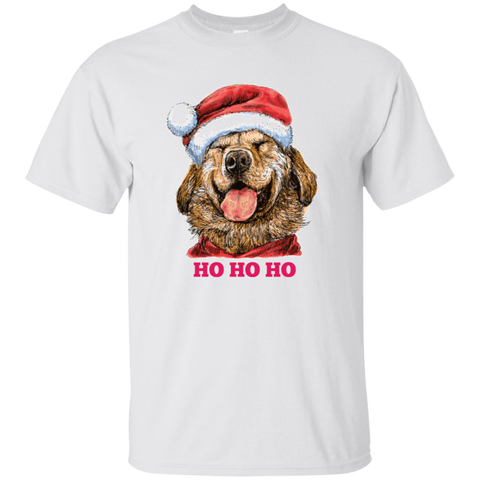 G200 Gildan Ultra Cotton T-Shirt - Labrador