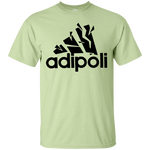 G200 Gildan Ultra Cotton T-Shirt - Adipoli