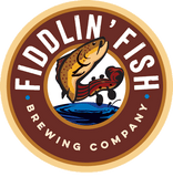 Fiddlin Fish Brewing Co